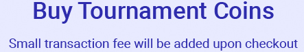 ?php echo $banner['title']; ?>