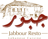 Jabbour Restaurant