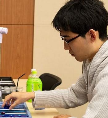 Hideaki Ueda